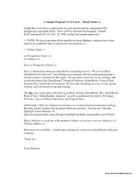 grant cover letter template research grant template sle cover letter for