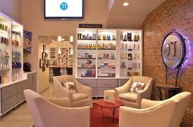 nail salon design ideas pictures nail salon design ideas home
