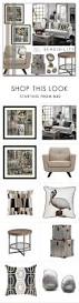 Nico Swivel Chair 305 Best Mitchell Gold Bob Williams Images On Pinterest Mitchell