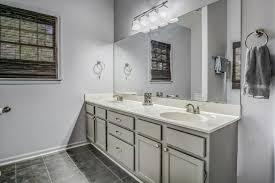 Woodstock Bathrooms 724 Ivory Trail Woodstock Ga 30188 Mls 5923398 Coldwell Banker