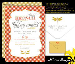 birthday brunch invitation wording nealon design 2012
