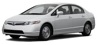 2007 honda civic hybrid reviews amazon com 2007 honda civic reviews images and specs vehicles