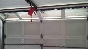How To Install An Overhead Door Garage Door Overhead With Garage Door Overhead How To Install