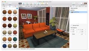 home design software ipad pro live home 3d home design software for mac and windows