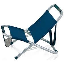 chaise pliante de plage chaise fauteuil de plage pliable publicitaire