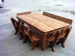 Rustic Outdoor Patio Furniture Furniture 20 Tremendous Pictures Diy Free Outdoor Furniture Diy