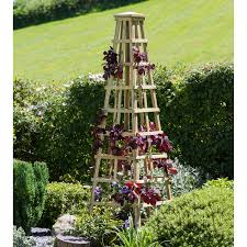 obelisks u2013 next day delivery obelisks from worldstores everything