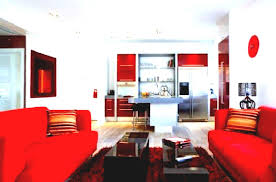 modren normal living room designs apartment design ideas for