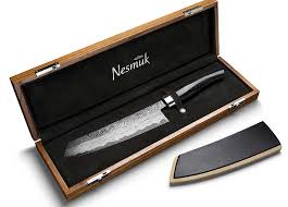 most expensive kitchen knives most expensive knives in the top ten
