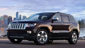 jeep cherokee dakar 1500x850px jeep grand cherokee 228 39 kb 261193