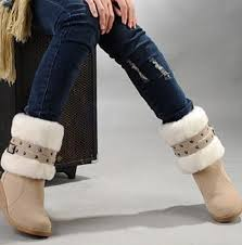 womens wedge boots australia 64 best womens boots images on boots