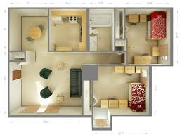 apartment livingroom layout ideas for your apartment sized