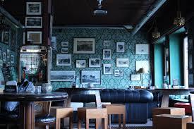 Wohnzimmer Cafe Fühlen Wie Zuhause In Hannes Und Hanna Wohnzimmer Mit Vergnügen
