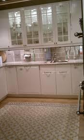 116 best ikea kitchen images on pinterest ikea kitchen kitchen