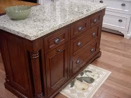 kitchen counter stools for kitchen island centre island kitchen