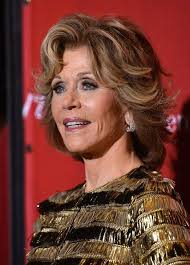are jane fonda hairstyles wigs or her own hair 15 best jane fonda hairstyles images on pinterest jane fonda