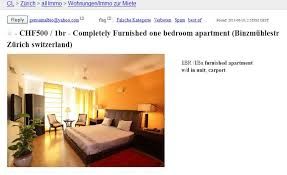Craigslist One Bedroom Apartment For Rent Manificent Stylish Craigslist One Bedroom Apartments Craigslist