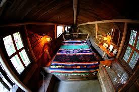 Power Boat Interiors My Boat Abode Livingmini Go Erin Go Go Erin Go