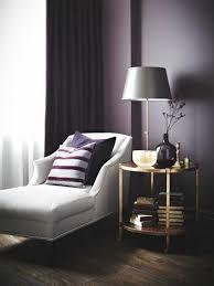 chambre couleur prune chambre prune et taupe best deco chambre prune et blanc with