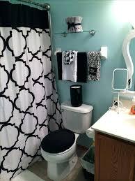 bathroom sets ideas bathroom accessories ideas bathroom sets displaying