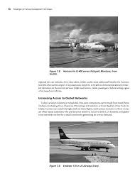 Montana global business travel images Part ii best practices for air service development passenger gif