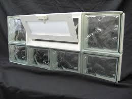 windows awning acrylic glass block awning windows life and style