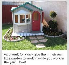 Kids Backyard Play by Best 25 Kids Outdoor Play Ideas On Pinterest Kids Outdoor Toys