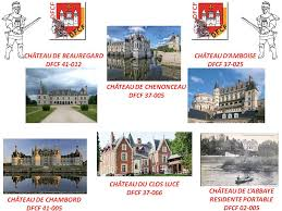 bureau 02 chateau thierry f4hjc callsign lookup by qrz ham radio