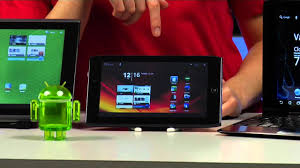 android tablet comparison android tablet comparison which one is right for you