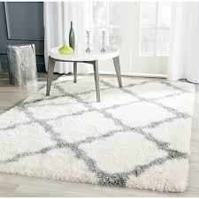 4 X 8 Kitchen Rug 38 Best Rugs Images On Pinterest Shag And 4x6 In 4 X 6 Rug Ideas