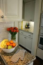 kitchen styling ideas kitchen styling ideas kitchen decor design ideas