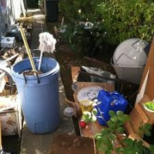 college movers san mateo junk for 22 photos 26 reviews junk removal hauling