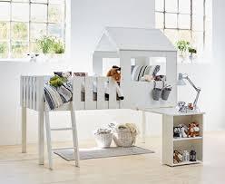 Jysk Vanity Table Bedroom U2013 Shop Beds Bedroom Furniture U0026 Sleeping Essentials Jysk