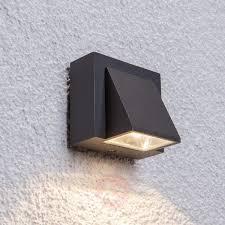 marik led outdoor light lights co uk