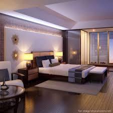 Schlafzimmer Beleuchtung Decke Wohndesign 2017 Unglaublich Attraktive Dekoration Beleuchtung