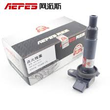 Oem 190 607 by Online Buy Wholesale Ignition Coil Daihatsu From China Ignition