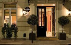 bureau de change 75015 hotel val girard great prices at hotel info