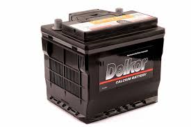 lexus specialist malaysia battery specialist choosing the right battery
