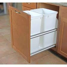 2325 pull out wire baskets for kitchen cabinets canada slide out