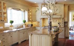 Kraftmaid Kitchen Cabinets Price List by Cabinets U0026 Drawer Unfinished Kitchen Cabinet Kitchen Showrooms
