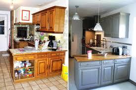 changer les facades d une cuisine facade meuble cuisine nestis