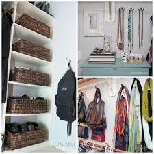 closet home depot hanging shelves home depot closet systems