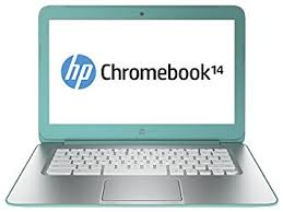 amazon computer parts black friday amazon com hp chromebook 14 ocean turquoise computers