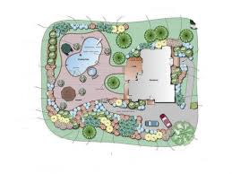 Backyard Design Ideas Australia Rare Fruit Australia Eat Your Landscaping Backyard