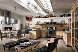 industrial style interior design ideas home design ideas awesome industrial style decorating ideas ideas vintage industrial style