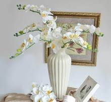 Butterfly Table Centerpieces by Popular Floral Centerpieces Wedding Buy Cheap Floral Centerpieces