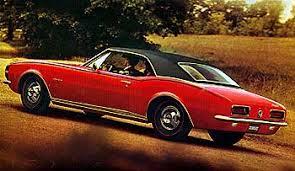 1966 camaro rs 1967 jpg