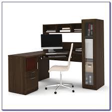 Ikea Alve Desk Alve Secretary Desk Ikea Desk Home Design Ideas Rbmee94m8718927