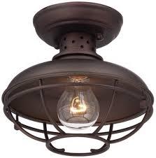 outdoor flush light motion sensor ceiling light fixture outdoor