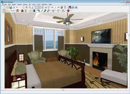 Home Theater Design Software Free Best 25 Home Design Software Free Ideas On Pinterest Home